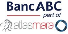 banceasy-logo