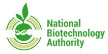 National Biotechnology