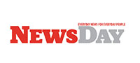 news-day-logo