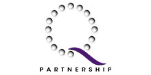 Qpartnership
