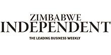 zim-independent
