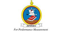 ZIMSEC