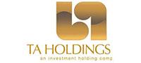 ta holdings